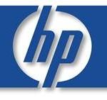 HP Hiring