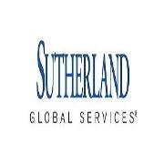 Sutherland Hiring