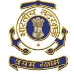 indian-coast-gaurd Recruitment