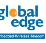 Global Edge Hiring freshers