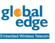 Global Edge Hiring freshers