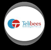 telebees Hiring