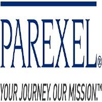 Paraxel Hiring