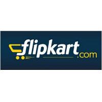 flipkart Hiring Software Engineer