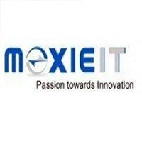 Moxie Hiring Dot net Developer