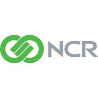 NCR Hiring Fresher