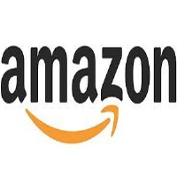 Amazon Freshers Hiring