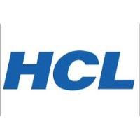 Hcl technology Hiring Fresher