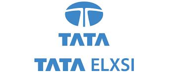 TATA ELXSI Hiring