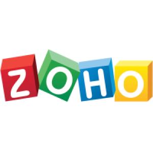 ZOHO Hiring