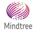 Mindtree Drive for freshers