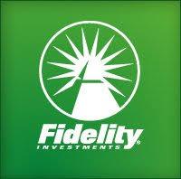 Fidelity Hiring