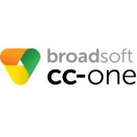 broadsoft Hiring