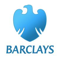 Barclays Hiring Fresher