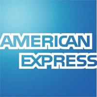 American-Express-Recruitment