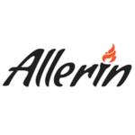 Allerin Tech Off Campus Drive 2021 | Software Developer | Across India