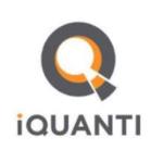 iQuanti Off Campus Drive 2018 | Freshers | Analyst | B.E/B.Tech | Bangalore | Oct 2018