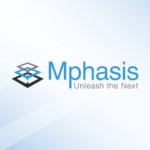 Mphasis Off Campus Drive | Freshers | Associate Engineer | BE/ B.Tech/ MCA | Across India