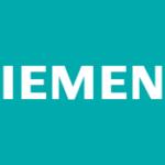 Siemens Hiring For Front End Developer Position: BE/B.Tech/B.Sc/M.Sc/MCA |Across India