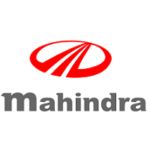 Mahindra Recruitment 2021|Hiring Assistant Manager| Across India