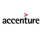 Accenture Off Campus Drive 2021 | Associate | Across India