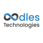 Oodles Technologies Off Campus Hiring Freshers For Content Developer Position | Across India