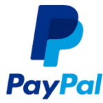 Paypal Hiring-Software Engineer| Across India