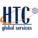 HTC Global Off Campus Drive 2021 | Software Engineer | Across India